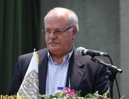 دکتر محمدتقی رهنمایی