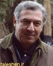 جلال الدین رفیع فر