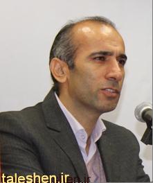 چالشهای شعر بومی در ایران