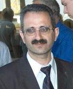 آزادی هلال محمد اف