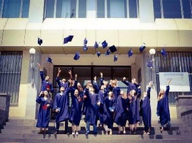 پذیرش دانشجو در رشته تالش شناسی
