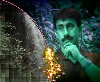 جهانگیر حاجی پور