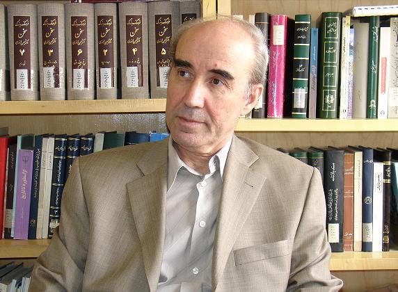 مقدمه ای بر شرح و معنی فهلویات شیخ صفی