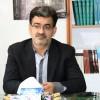 پیام تسلیت دکترفاضلی