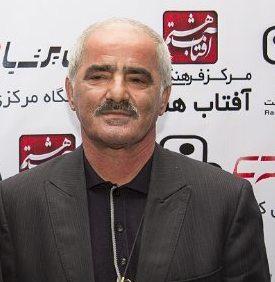 محمد کوچکپور