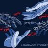 زبان های  تالشی و تاتی در آستانه مرگ