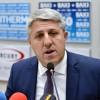 جنبش قومی تالشان در جمهوری آذربایجان