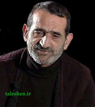 علی ناصر