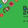 پاکسازی جمعیتی در بازی های همبستگی باکو