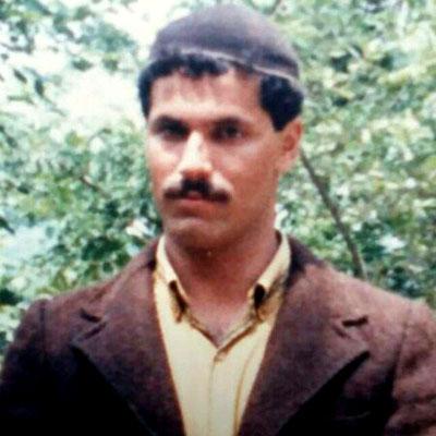 جانبرا علیپور