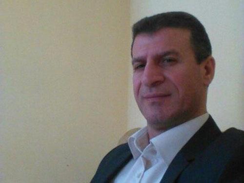 حبیب سبحانی
