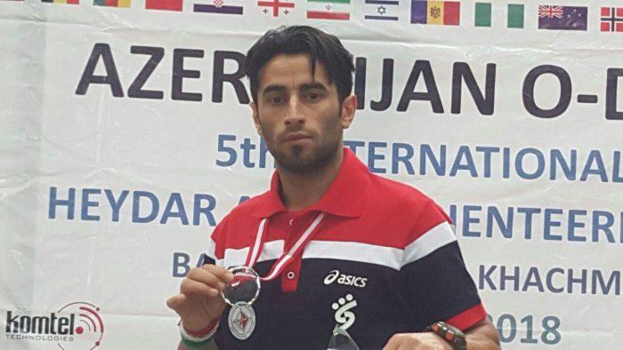 پرویز خانجانی